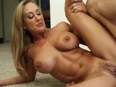 Monique alexender porn
