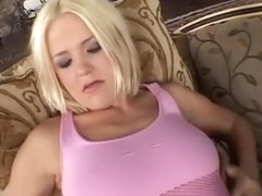 Crazy pornstar Missy Monroe in exotic blowjob, foot fetish adult movie
