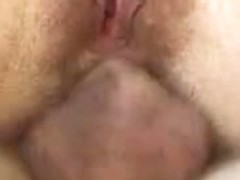 French POV mother i'd like to fuck anal additional and french boyfrend