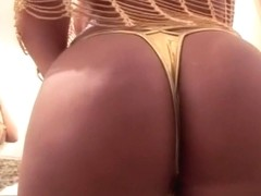 Exotic pornstars Sophie Dee and Jasmine Tame in amazing blonde, group sex xxx video