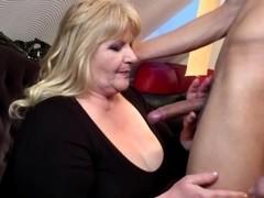 Ass lesbias sexx masturbatian