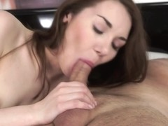 21Sextreme Video: Snake Charming
