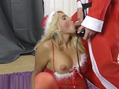 MyDirtyHobby - The Christmas gift!