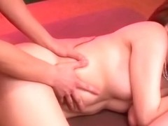 Steamy threesome scenes along mature Yurika Momo