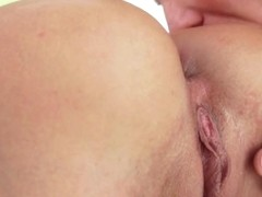 Anal Intrusion #02, Scene #02