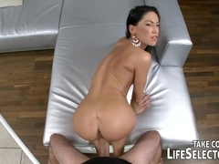 Cheating Valentine - LifeSelector