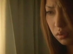 Best Japanese girl Mika Kayama in Hottest JAV movie