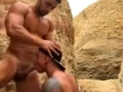 outdoor bfs fuck
