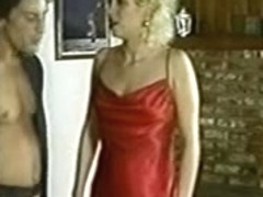 karrine steffans szopás videó