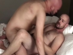 Incredible sex video gay Mature , check it