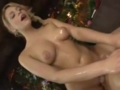 AMWF Mia Malkova interracial with Asian guy