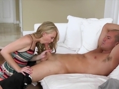 RealityKings - Moms Bang Teens - Cory Chase and Lily Rader - Lusty Lily