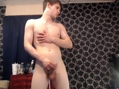 zhertzpro24 intimate record on 06/11/15 from chaturbate