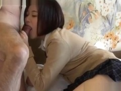 Crazy adult scene Japanese fantastic , check it