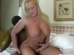 Amazing porn scene Blonde greatest unique