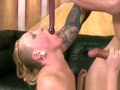 Carolynn Cross Sexual Stunts In Oral Sex