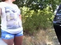 masyk99 secret clip 07/19/2015 from cam4