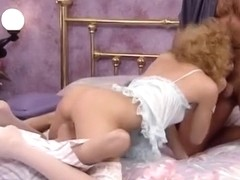 Sarah Young Private Fantasies 6