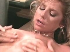 Angela Summers - Smutty Tricks
