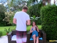 Bignaturals - Double d dillion