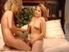 Free Hermaphrodite XXX Videos, Hermaphrodites Porn Movies ~ SEE.xxx