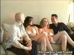 Sex x three scene1