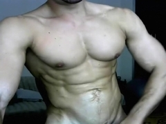 delreydream26 intimate record 06/14/2015 from chaturbate