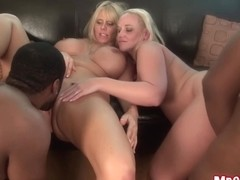 Dee Siren, Karen Fisher - Dee's Pool Boys
