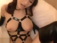 Crazy adult movie Japanese crazy unique