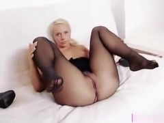 Big booty stripper fucked porn video tube