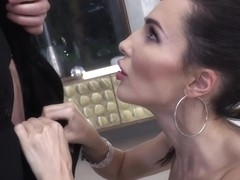 AssholeFever 20 02 22 Lilu Moon Super Slut