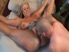 Swinger Zoey Andrews is a Bbw slut!