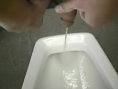 HOT COCKS & PISS