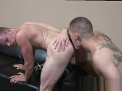 Young speedo boys masturbation and solo boy frat and black men pounding