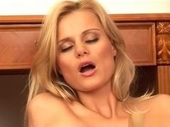 videá XXX EN espaг ± OL gratis skutočné lesbické sex rúrky