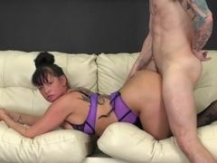 Gratis beastalità porno