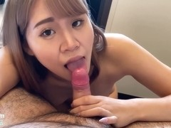 Hottest Adult Video Pov Incredible Uncut