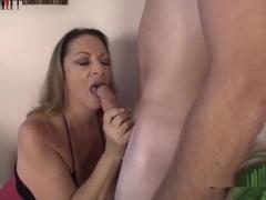 Margo sullivan porno Video sexy porno kostenlos