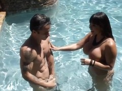 Ava Devine & Alan Stafford in My Friends Hot Mom