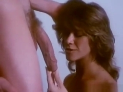 hete oma Pussy Porn