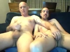 bigthickguyforyou amateur video 06/26/2015 from chaturbate