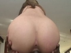 Best pornstar Jenna Haze in exotic fetish, blonde porn clip