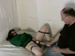 Straitjacket bondage free videos sex movies porn tube