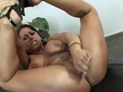 Hottest xxx clip Masturbation exotic like in your dreams