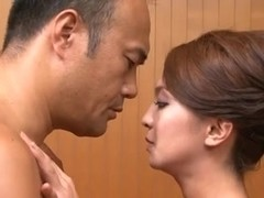 Story Porn Uncensored Japanese Love#7