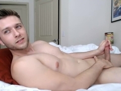 todd williams secret movie on 06/05/15 from chaturbate