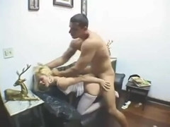 Incredible sex scene Anal & Ass craziest , it's amazing