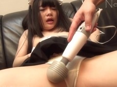 Go Hunting Rio Matsuyama Asian Sex Video