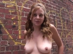 Horny pornstar in amazing reality, amateur porn scene