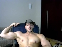 delreydream26 non-professional movie on 06/09/15 from chaturbate
